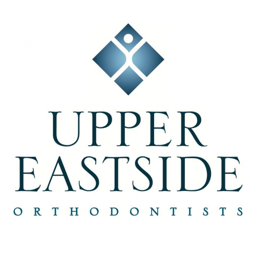 Upper Eastside Orthodontics'