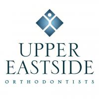 UESO Logo