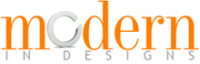 Modern In Designs Logo