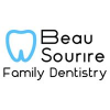 Beau Sourire Family Dentistry