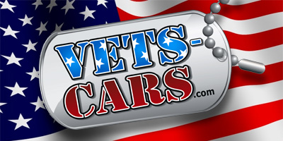 All Star Toyota Vets Cars'