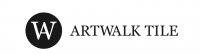 Artwalk Tile Logo