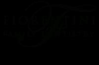 Fiorentini Family Dentistry Logo