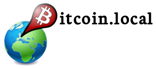 buy bitcoins'