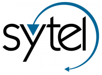 Sytel Ltd Logo