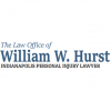 Law Office of William W. Hurst, LLC
