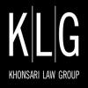 Khonsari Law Group