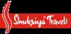 Shukriya Travels