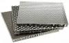 Non-Honeycomb Sandwich Panel Core Materials Market'