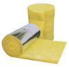 Latin America, Middle East and African Insulation Materials'