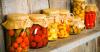 Food Preservatives Market'