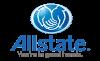 Allstate Insurance Agent: Sharlene Wulleman