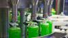 Surfactants Market'