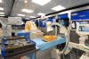 Surgical Navigation Systems'
