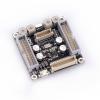 Digital Signal Processor (DSP) Consumption Market'