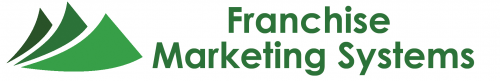 Logo for Franchise Marketing Systems'