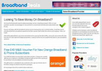 BroadbandDeals.org.uk