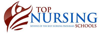 Best Online Nursing Colleges'