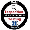 Company Logo For Catstrong Inspections of San Marcos'