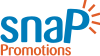 Logo for Snap Promotions, LLC'