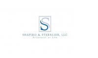 Shapiro and Sternlieb, LLP Logo