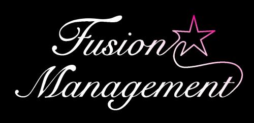 Fusion'