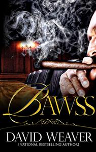 Bawss'