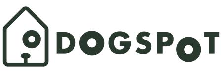 DogSpot'