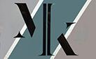McMurray || Keesling Logo