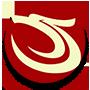 JinTong Logo