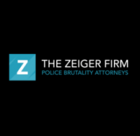 The Zeiger Firm Logo