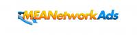 Mash Marketing LLC Logo