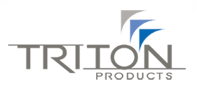 Triton Products