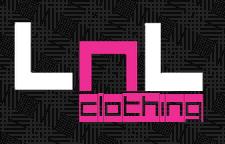 LNL Clothing'
