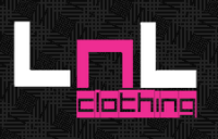 LNL Clothing Logo