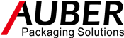 Auber Packaging Logo