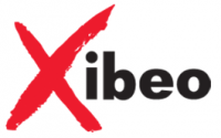 Xibeo Logo