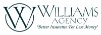 The Williams Agency