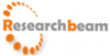 Company Logo For Research Beam'