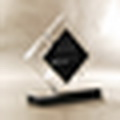 Glass Elegance Logo