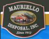 Mauriello'