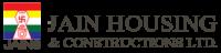 Jain Housing & Constructions Ltd., Logo