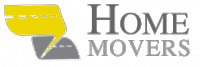 Home Movers Logo