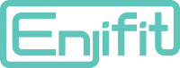 Enjifit Logo