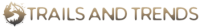 TrailsandTrends.com Logo