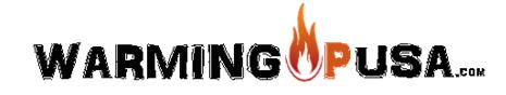 Company Logo For WarmingUpUSA.com'
