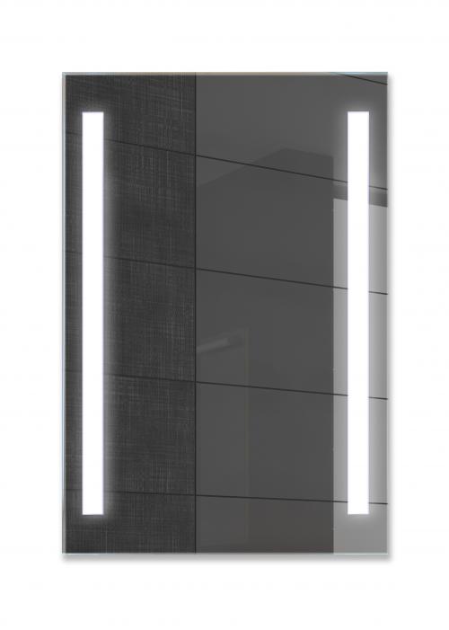 ClearLite Back Lit Vanity Mirror'
