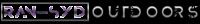 Ran-SydOutdoors.com Logo