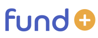 FUND Plus - Start a Hedge Fund Logo