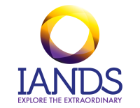 IANDS Logo